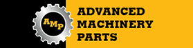 Advanced Machinery Parts LLC.