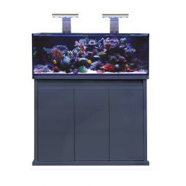 D-D Reef Pro 1200 Gloss Anthracite