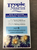 Tropic Marin Balling Salts Part B