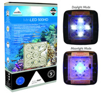 Aqua Ray mini LED 500