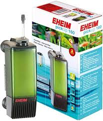 Eheim Pick-Up 160 Internal Filter (2010) 60-160L