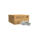 Rock Aquascape Rock 20kG Box 0.5-2.5kG Pieces ANR001