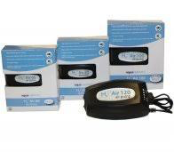 Aqua habitats air 60 air pump