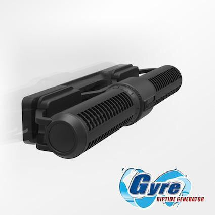 Gyre Maxspect XF280 (Pump and PSU Only)