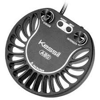 Kessil H80 Sump Light with Goosneck