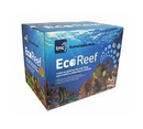 Eco Reef TMC Rock Box A