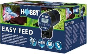 Hobby Easy Feed fish feeder