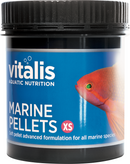 Marine pellets XS 300g 1mm
