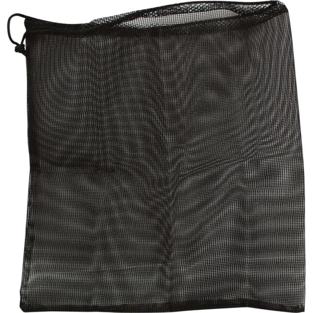 Mesh Media Bag Coarse or Fine