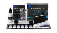 Nyos Test Phosphate Test kit Reefing
