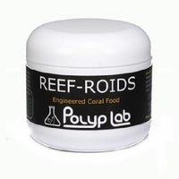 Reef Roids  Coral food