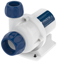 Vectra M1 and L1 Pumps