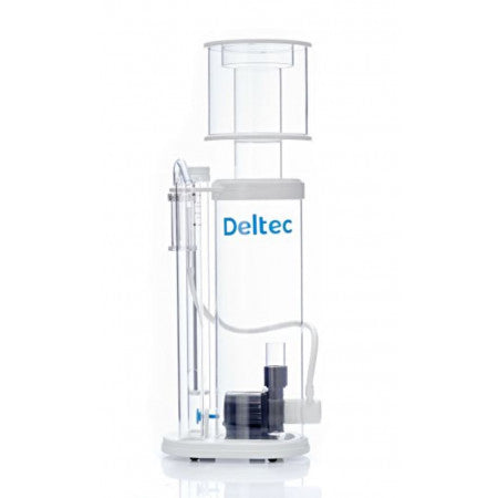 Deltec skimmer 400i internal skimmer DC pump version