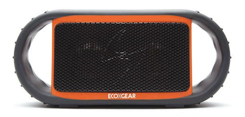 EcoXGear ECOXBT Waterproof BT Speaker - EcoXGear
