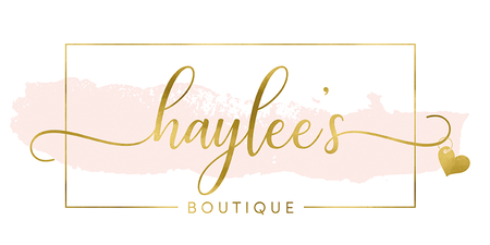 Haylee's Boutique
