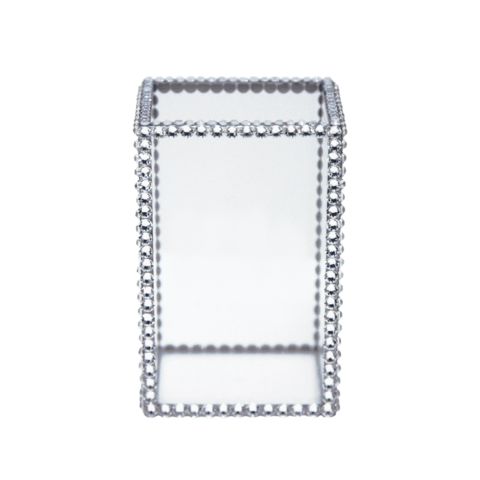 me.n.u Swarovski Crystal Pencil Holder