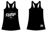 DB Seal Women's Tank