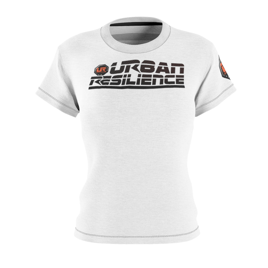 UR OCTAGON WOMAN T-SHIRT