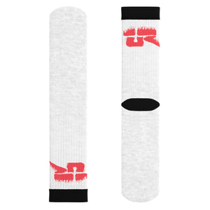 UR Sublimation Socks