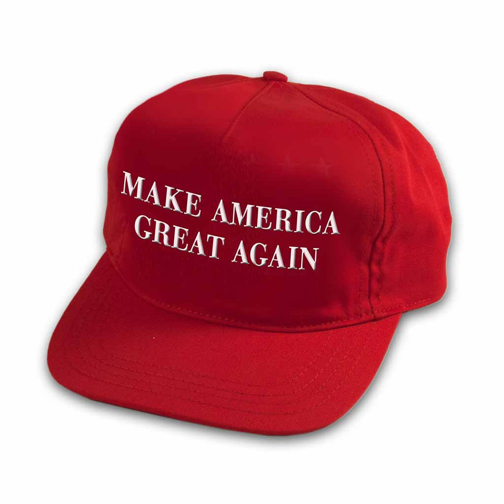 images for make america great again hat