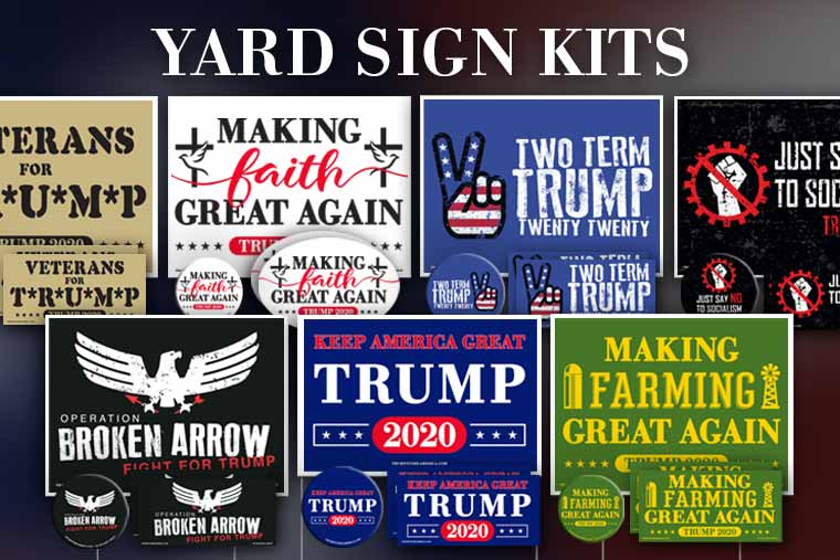 c0445bf9 We elect Republicans, exclusively, and we've been doing it for years. Check  out the Trump Store, the #1 Online Store for all things President Trump.