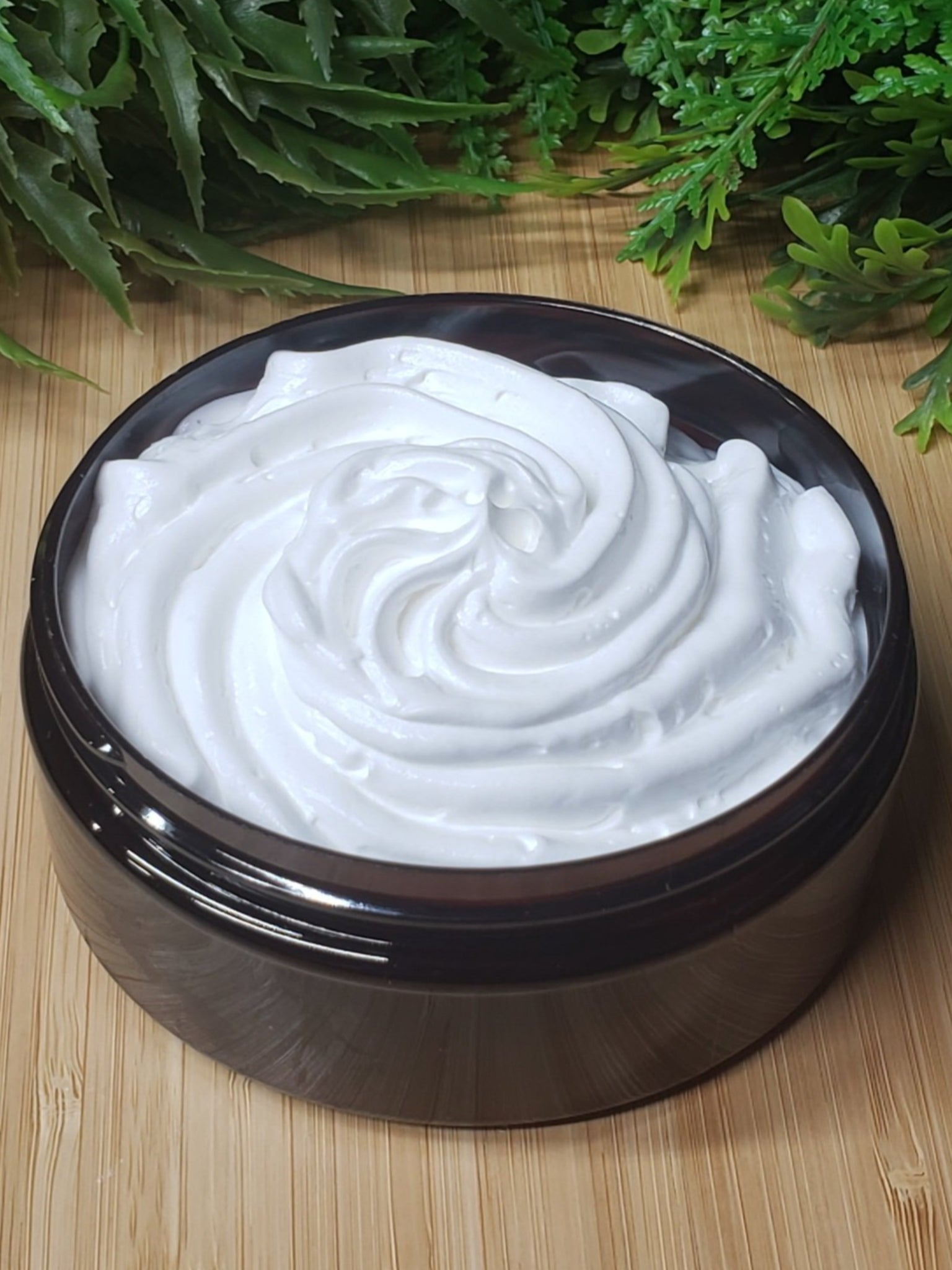Black Raspberry Vanilla Body Butter