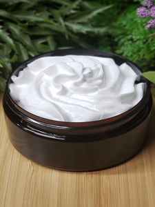 Citrus Sunrise Body Butter