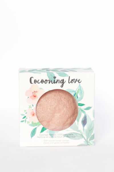 COCOONING LOVE