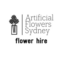 Artificial Flowers Sydney