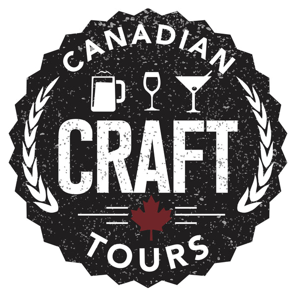 Canadian Craft Tours - Gift Certificates