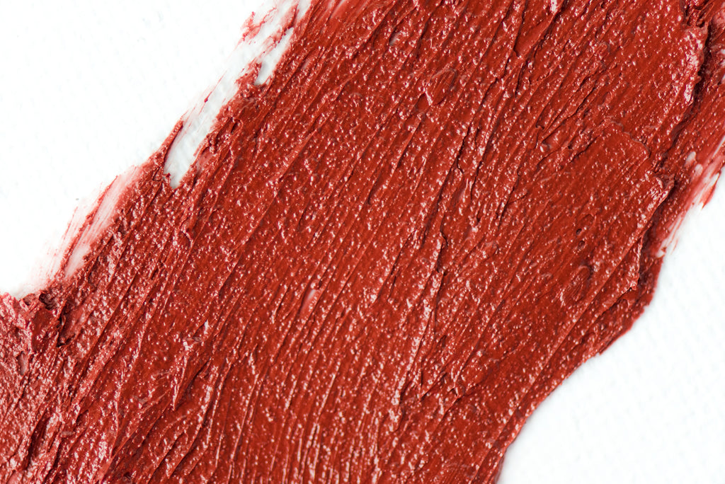 Ruby and Coral - Mix To Get New Shade
