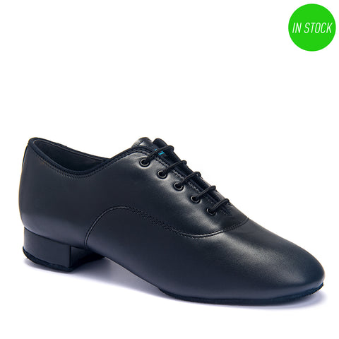 CONTRA - BLACK CALF - Shop4Dancer
