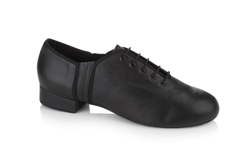Freed Modern Flex Leather - Shop4Dancer