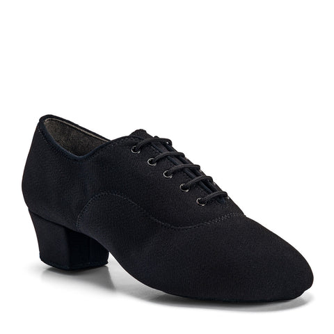 KILLICK KLASSIK - BLACK LYCRA - Shop4Dancer
