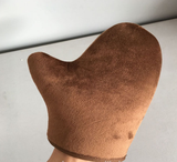 Tanning Mitts with a thumb ** Double Sided ** WASHABLE --- FREE DELIVERY - Shop4Dancer