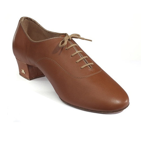 Art. 116 - Tan Leather - Shop4Dancer