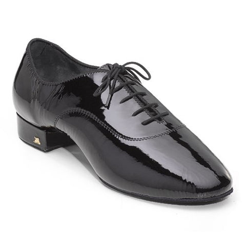 Art. 117 | Black Patent - Shop4Dancer