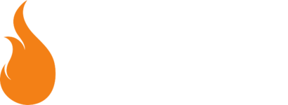 Fogo Digital, Inc