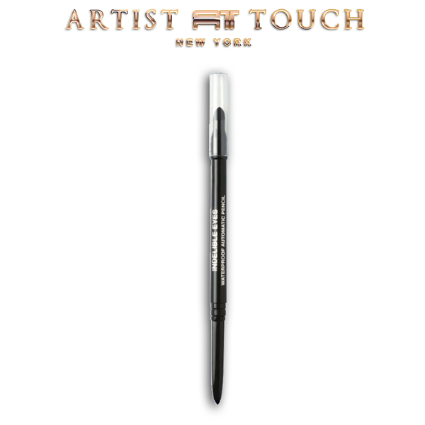 Artist Touch ExtremeWear Waterproof EyeLiner