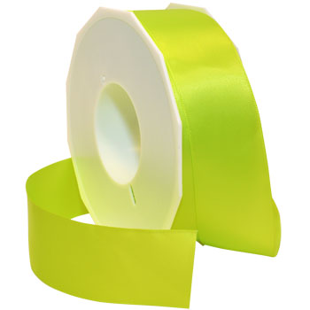 #087 Neon and Brights (satin) Ribbon - ifloral.com
