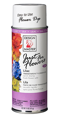 Lilac 139 Design Master JUST FOR FLOWERS®