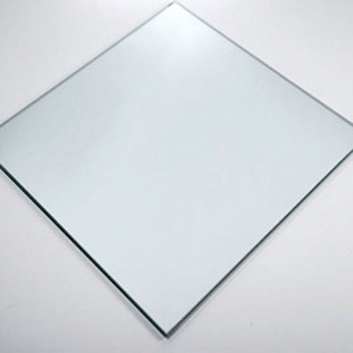 Square Centerpiece Table Mirrors, 14