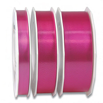#187 POLY (decorative ribbon) Ribbon - ifloral.com