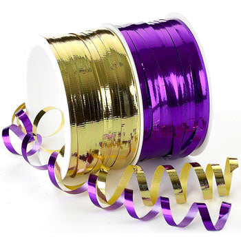#188 Metallic Curling Ribbon - ifloral.com