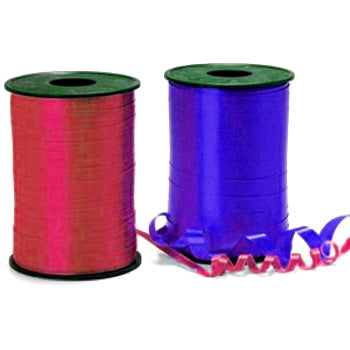 #252 & 254 SMOOTH CURLING RIBBON Ribbon - ifloral.com
