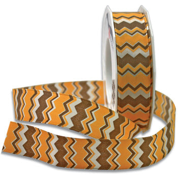 #786 Montana (wired) Ribbon - ifloral.com