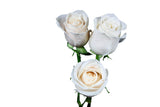 "Cream ""Vendela""  Roses (Pack of 100 stems) - MOST POPULAR - ifloral.com"