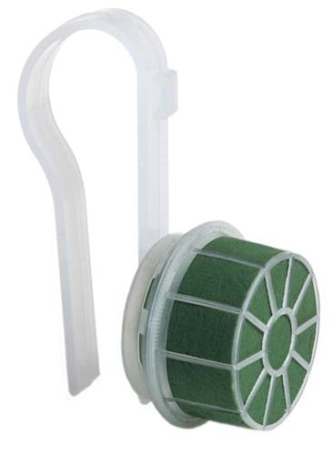 Large LOMEY® Pew Holder, 12 pack - ifloral.com