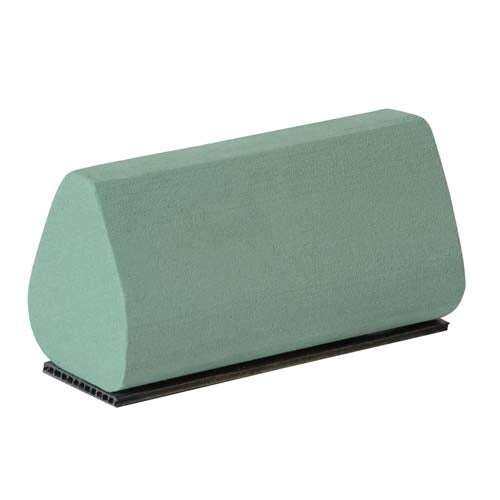 OASIS® Floral Foam Shape, Purse, 12/case - ifloral.com