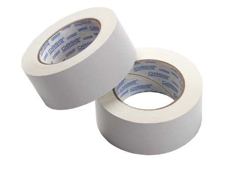 OASIS® Aisle Runner Tape, 24/case - ifloral.com